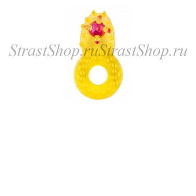 Эрекционное кольцо МС01030015