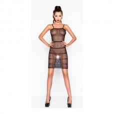 Платье бэби долл BS033 (BS033)