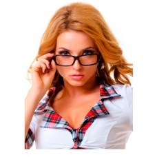 Игровые очки (03629)