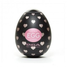 Стимулятор Tenga Egg Lovers (EGG-001L)