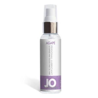 Любрикант гипоаллергенный на водной основе для женщин JO 60 мл