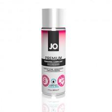 Любрикант на силиконовой основе для женщин с охлаждающим эффектом JO 60 мл