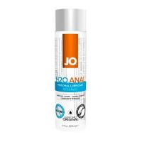 Смазка анальная на водной основе JO 4.5 oz (120 мл)